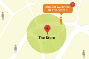 Five Tips for Effective Geofencing